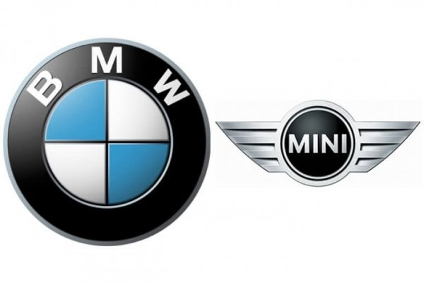 bmw-mini-logo3